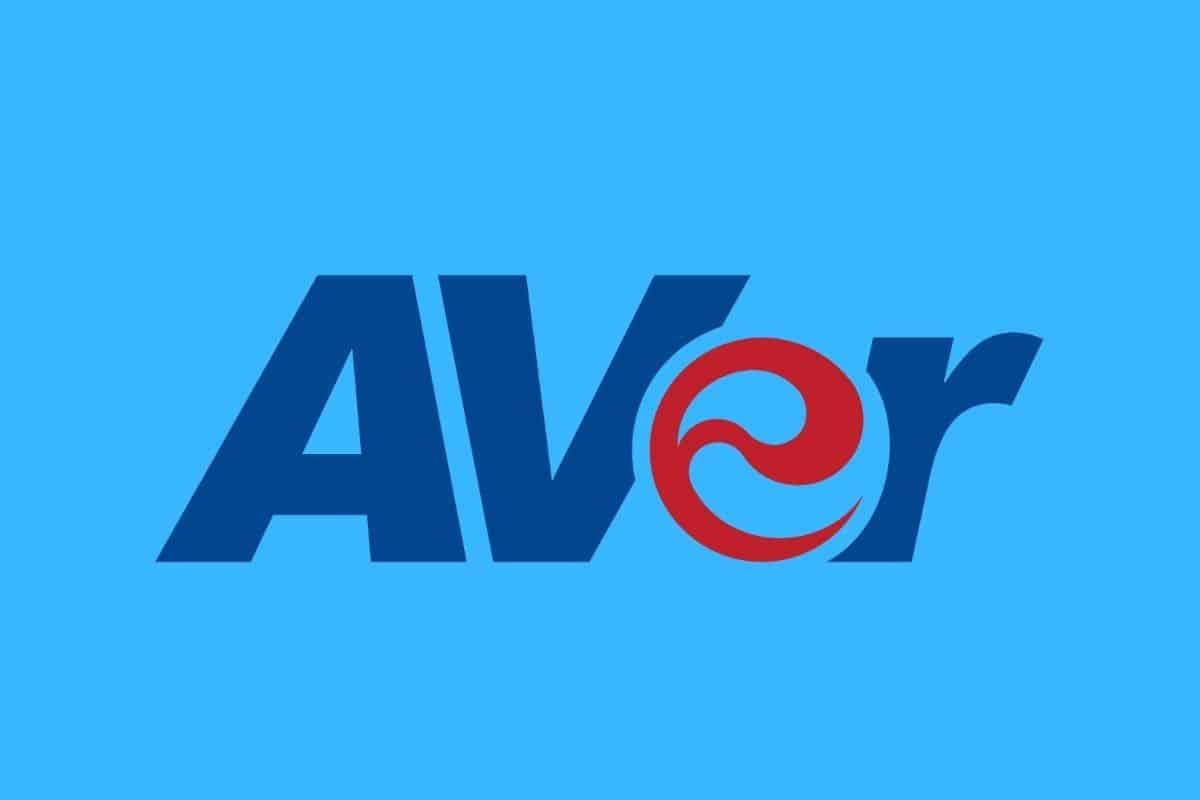 Aver Document Cameras Review