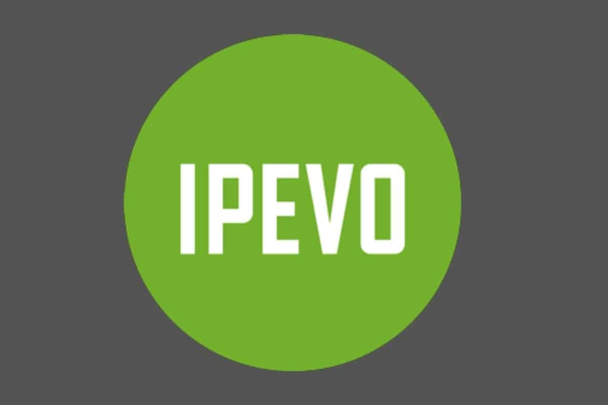 IPEVO Document Cameras Review